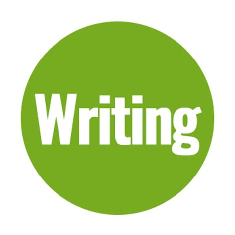 Tips for writing a good college admission essay
