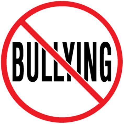 Anti Bullying Speech - by Maddie Poynter - The BULLY Project