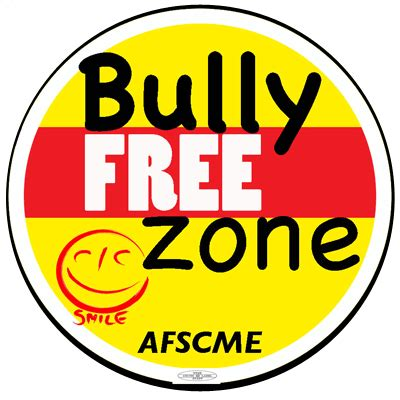 Help Stop Bullying Essay Example for Free