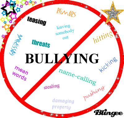 How To Prevent Bullying, Essay Guide - Custom essay blog